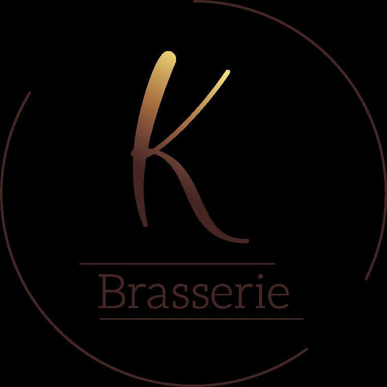 Brasserie-K Strasbourg