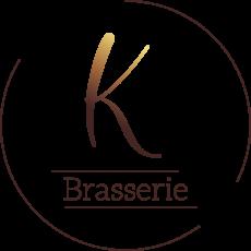 Logo Brasserie K Strasbourg