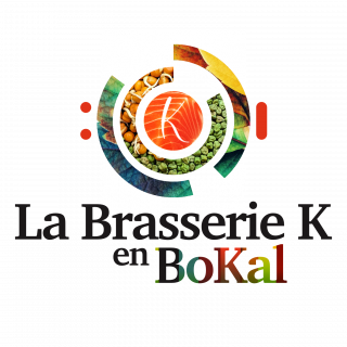 Logo bokal PNG